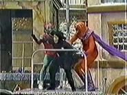 MACY DAY PARADE MARVEL 1989 (1)