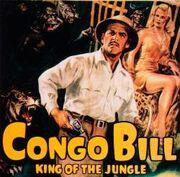 CongoBill-001 1 -250x246