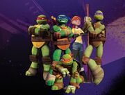 Teenage-mutant-ninja-turtles-2012