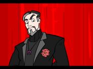 Zatanna-webtoon3