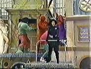 MACY DAY PARADE MARVEL 1989 (6)