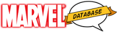Marvel-Database-WM-logo
