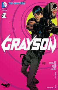 Grayson 1