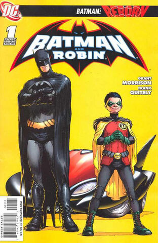 File:Batman and Robin 1.jpg