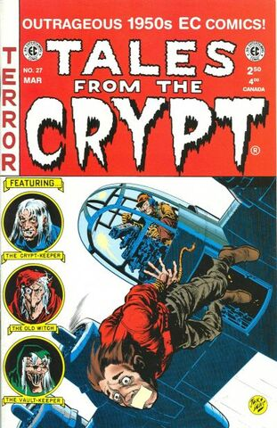 File:Tales from the Crypt 27.jpg