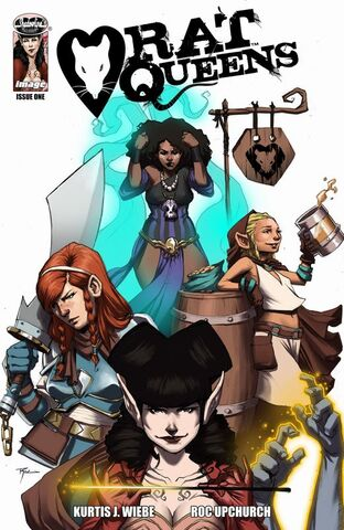 File:Rat Queens 1.jpg