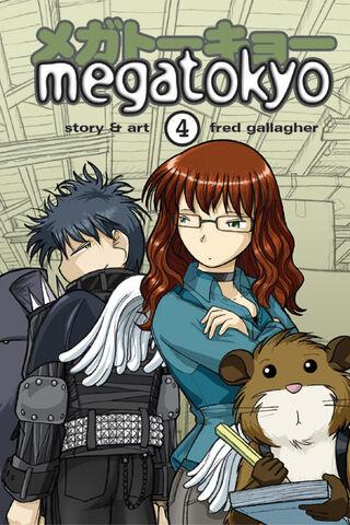 File:Megatokyo 4.jpg