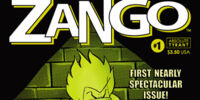 The Nearly Infamous Zango