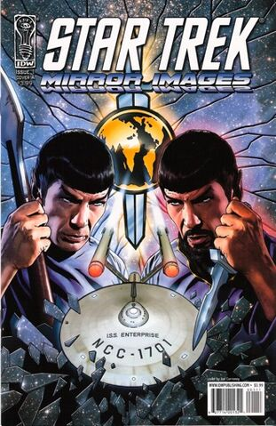 File:Star Trek Mirror Images 1.jpg