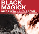 Black Magick