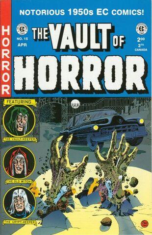 File:Vault of Horror 15.jpg