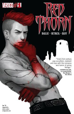 File:Red Thorn 1.jpg