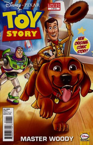 File:Toy Story 1.jpg