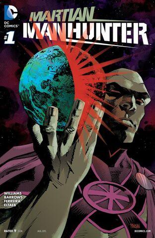 File:Martian Manhunter 1.jpg