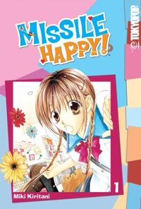 Missile Happy 1