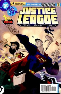 File:Justice League Unlimited 1.jpg