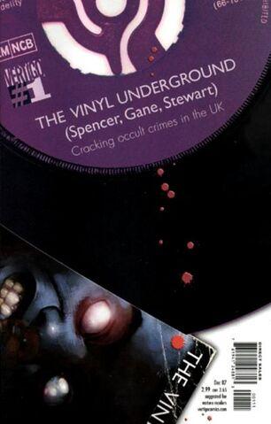 File:The Vinyl Underground 1.jpg