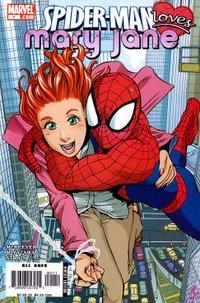 File:Spider-Man Loves Mary Jane 1.jpg