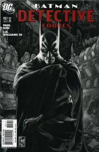 File:Detective Comics 821.jpg