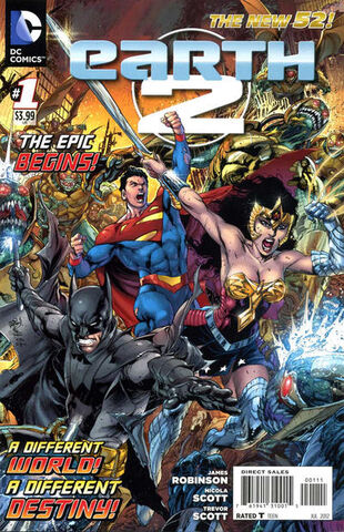 File:Earth 2 1.jpg