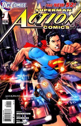 File:Action Comics 1.jpg