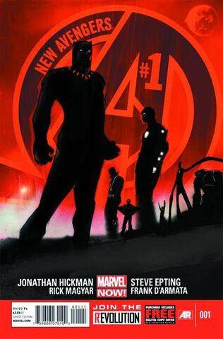 File:New Avengers 3 1.jpg