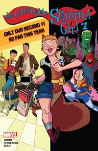 The Unbeatable Squirrel Girl 2015-2 1
