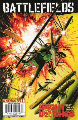 File:Garth Ennis' Battlefields The Night Witches 1.jpg