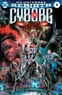 Cyborg 2016 1