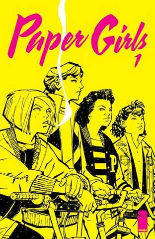 File:Paper Girls 1.jpg