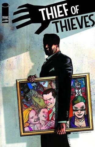 File:Thief of Thieves 1.jpg