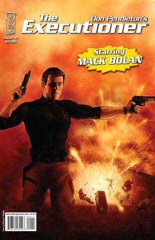 File:Mack Bolan The Executioner Devil's Tools 1.jpg