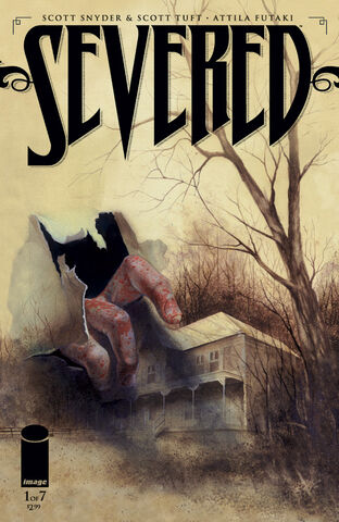 File:Severed 1.jpg