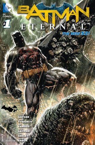 File:Batman Eternal 1.jpg