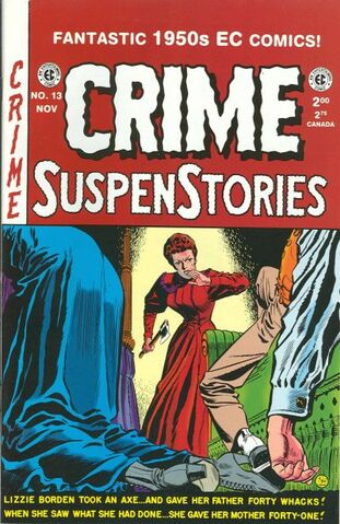 File:Crime SuspenStories 13.jpg