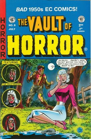File:Vault of Horror 8.jpg