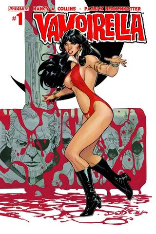 File:New Vampirella 1.jpg
