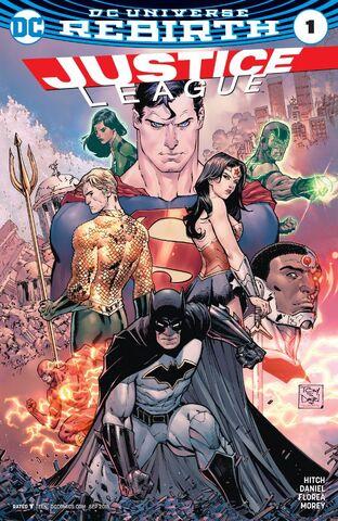 File:Justice League 2016 1.jpg