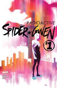 Spider-Gwen 2015-2 1