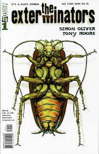 File:The Exterminators 1.jpg