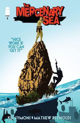 File:Mercenary Sea 1.jpg