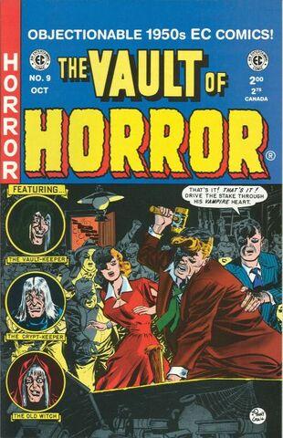 File:Vault of Horror 9.jpg