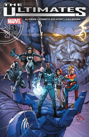File:The Ultimates 2015 1.jpg