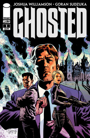 File:Ghosted 1.jpg