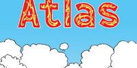 Atlas (D&Q)