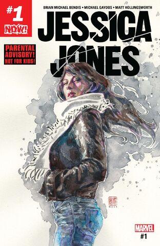 File:Jessica Jones 1.jpg