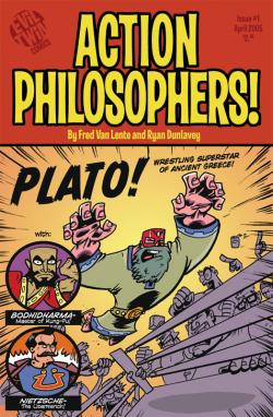 File:Action Philosophers 1.jpg