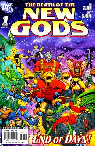 File:Death of the New Gods 1.jpg