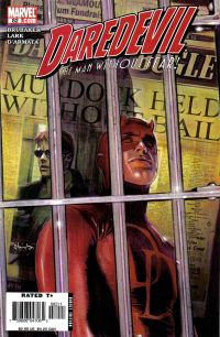 File:Daredevil 82.jpg