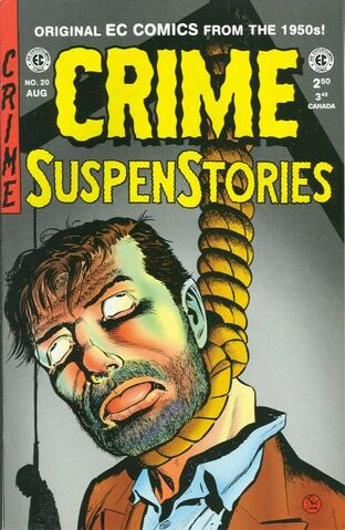 File:Crime SuspenStories 20.jpg
